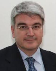 Miguel Cuchí
