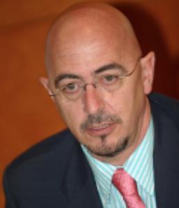 César Pascual